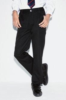 Next Jean Trousers (3-16yrs) - 189335