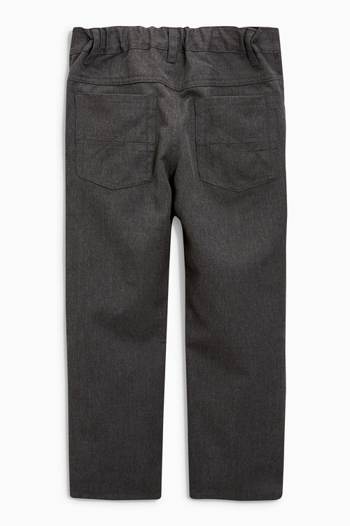 Next Jean Trousers (3-16yrs)