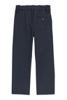 Next Flat Front Slim Fit Trousers (3-16yrs)
