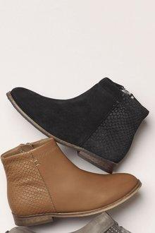 Next Chelsea Boots (Older Girls)