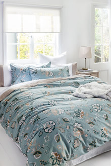 Annaliese Duvet Cover Set