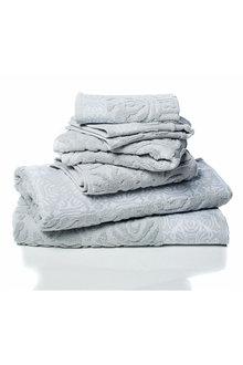 Genevieve Towel Bale