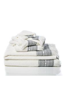 Maya Towel Bale