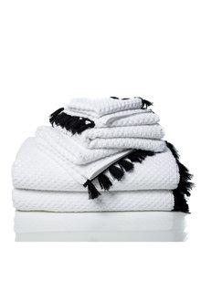 Frankie Towel Bale