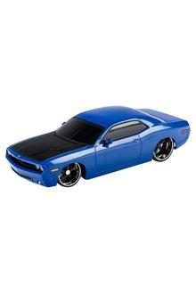 RC Street Series Dodge Challenger Concept