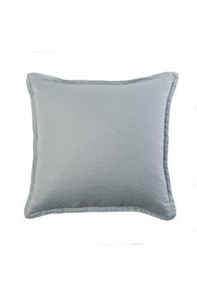 Hampton Cushion