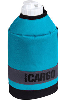 Cargo Cooler Bottle 2L