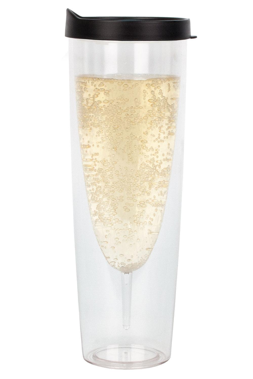 91194beae8d Porta-Sparkle Champagne Tumbler Online   Shop EziBuy Home