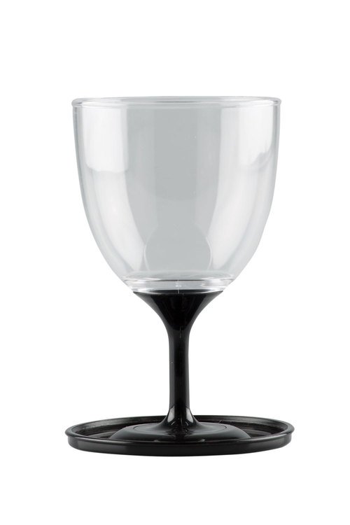 Porta-Travel Wine Glass Set of 2