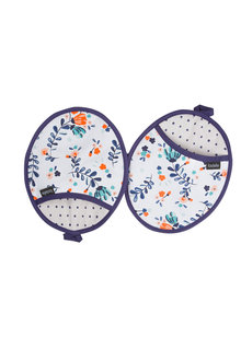 Aimer La Vie Pot Holder Set of 2