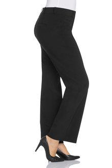 Plus Size - Sara Bengaline Trouser
