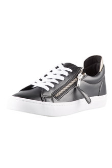 Wide Fit Carson Sneaker