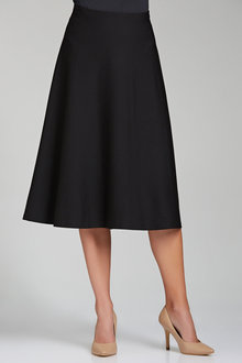 Emerge Knit Skirt