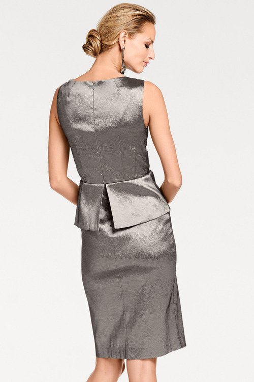Heine Cocktail Dress