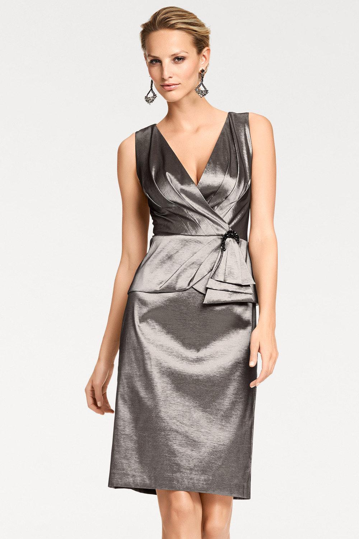 8db3fd9afd2af Heine Cocktail Dress Online | Shop EziBuy