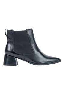 Conway Chelsea Boot