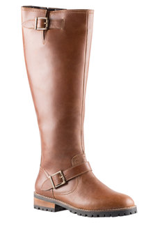 Hudson Riding Knee Boot - 190383