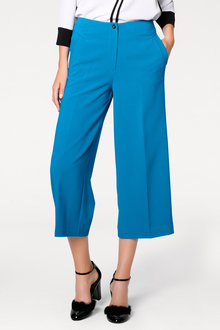 Heine Culotte with Pockets