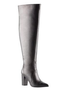 Hanover Knee Boot - 190411