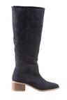 Halifax Classic Knee Boot