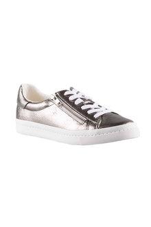 Wide Fit Calabasas Sneaker