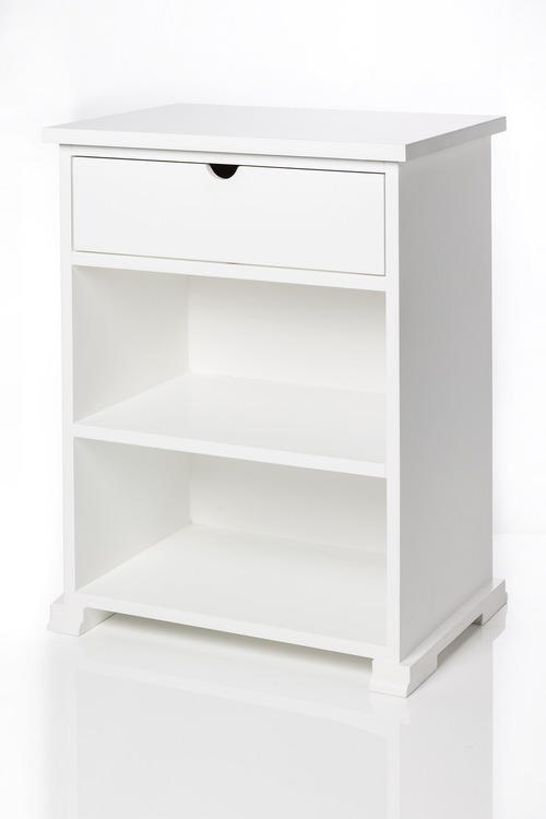 Matheson Bedside Table