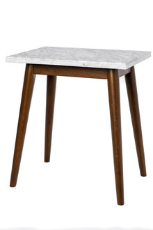 Sanford Side Table
