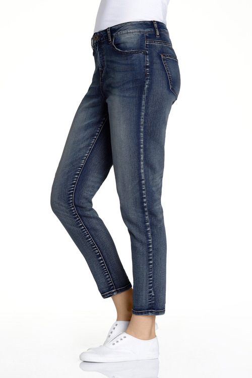 Emerge Boyfriend Jeans