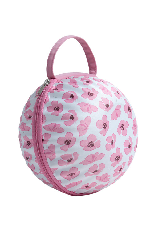 My Delicate Bag