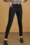 Emerge Stretch Denim Jeans