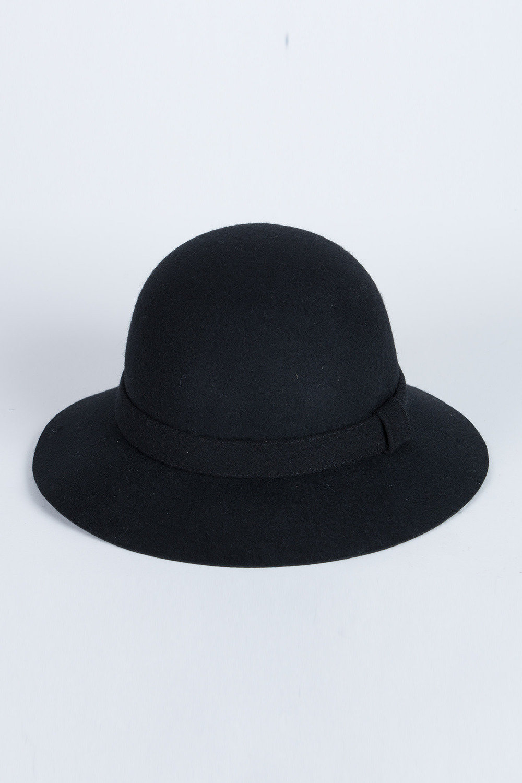 40afbe0d6f8 Felt Bucket Hat Online