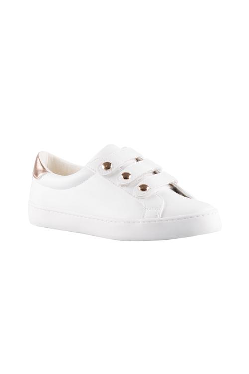 Bartlett Sneaker