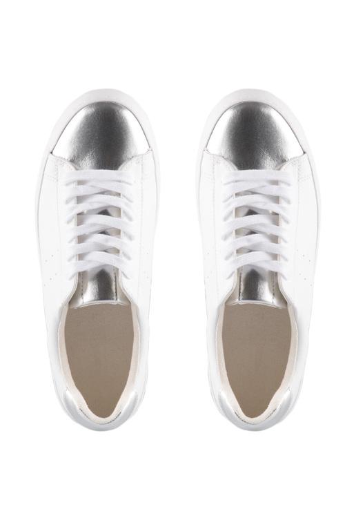 Bethany Sneaker
