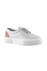 Bradford Sneaker