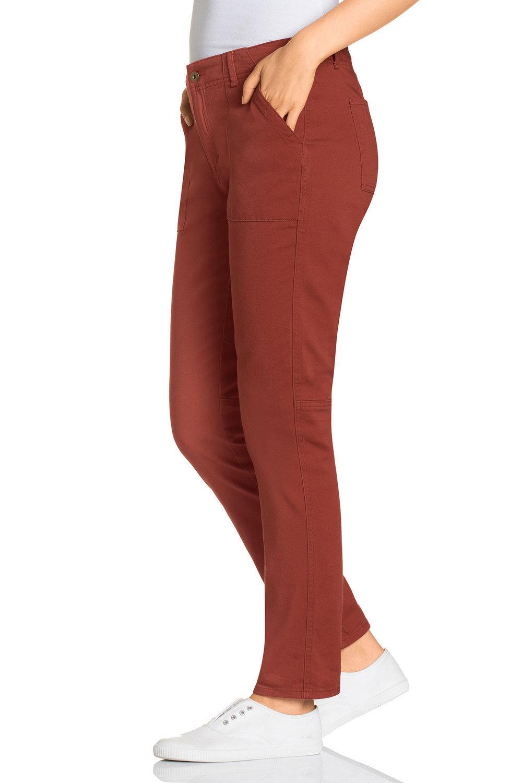 1801b201 Capture Structured Cargo Pants Online   Shop EziBuy