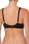 Formfit Smooth Minimiser Bra