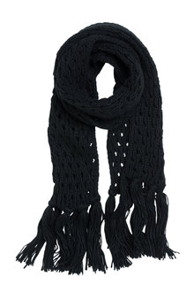 Knitted Scarf - 190600