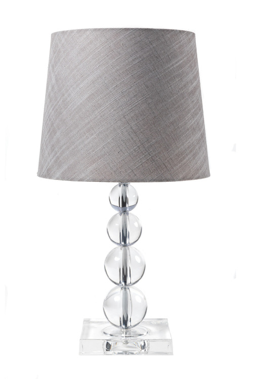 Martell Lamp