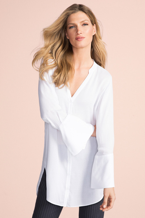 Grace Hill Classic Shirt