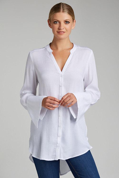 Grace Hill Classic Shirt