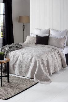 Ester Bedcover Set