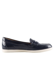 Naturalizer Gwen Court Flat - 190729