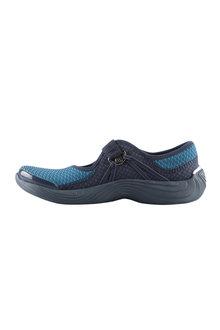 Bzees Tempo Sneaker