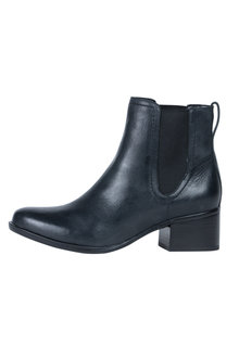Naturalizer Dallas Ankle Boot