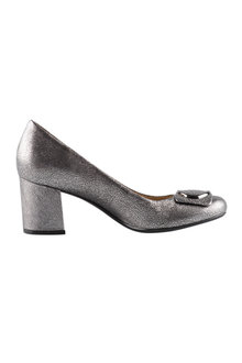 Naturalizer Wright Court Heel - 190749