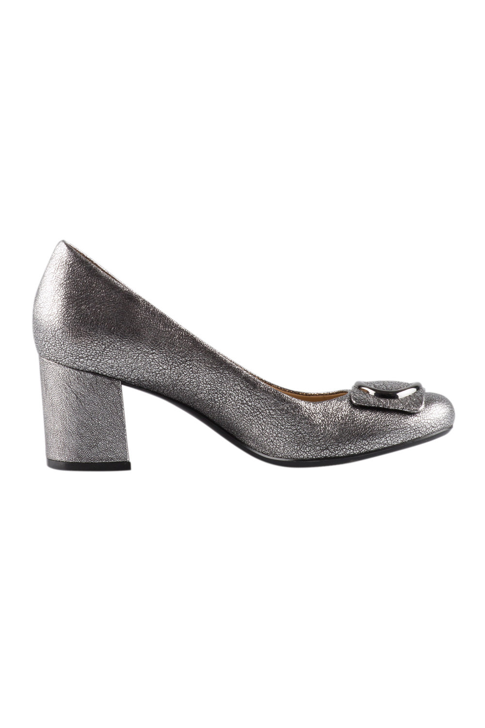 1ed6059f1a Naturalizer Wright Court Heel Online