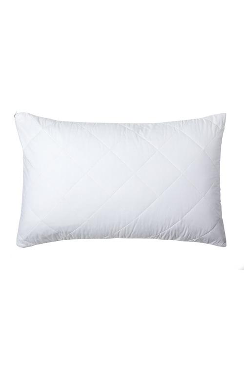 Cotton Pillow Protector