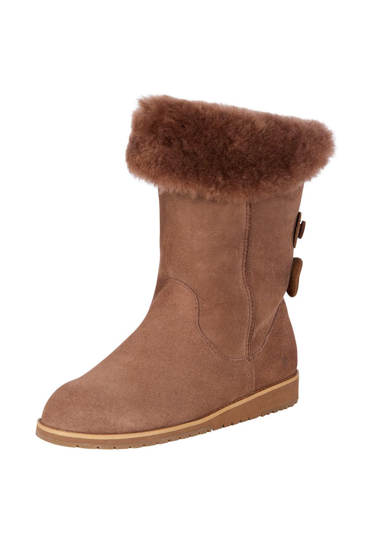 f8b8ef5b688 Emu Anda Mid Calf Boot Online   Shop EziBuy