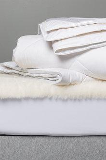 Wool Duvet Inner - 190775