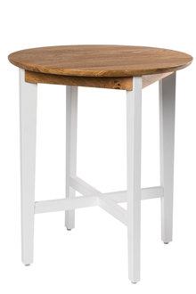 Drake Oak Top Table - 190778